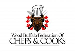 WBFCC Logo