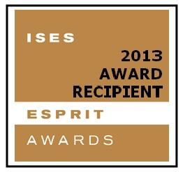 ises award